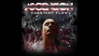 Constant Flow feat. Immortal Technique - Devil's Maze