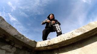 [HOODZ, WOODZ & WAVEZ SERIEZ] БЕЗИМ MAN [Varna] EP#6