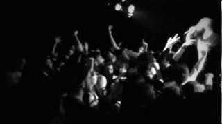 Being As An Ocean - Beatclub Dessau