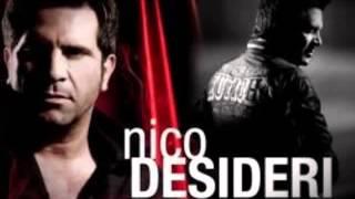 Nico Desideri - L'ammore è ammore
