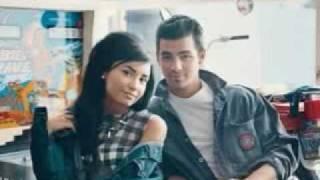 Sorry, I Love U [ Jemi Story ] Ep 73