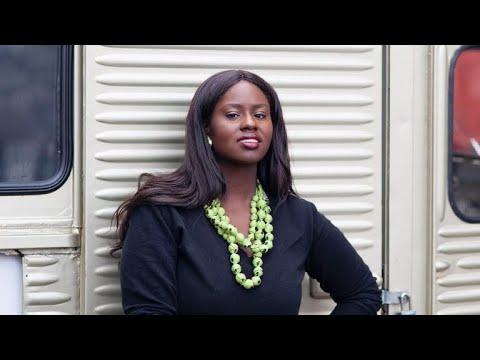Charreah K. Jackson of Essence Magazine Talks Balance Between Career and Relationships