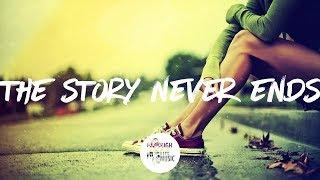 Lauv - The Story Never Ends (Tradução)