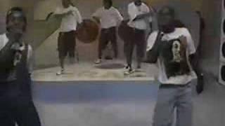 Furacão 2000 relíquia -  MC's Dorré e Borró
