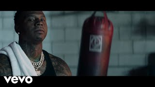 Moneybagg Yo - OKAY (feat. Future)
