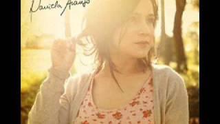 Daniela Araújo - Santificação