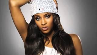 Ciara Feat. Ludacris - Oh (Kardinal Beats Remix) [HQ]