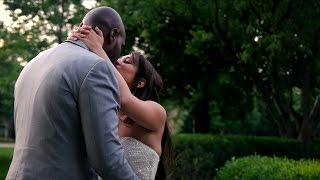 Lauren and Jon Wedding Highlight Film