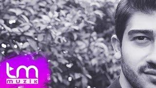 Cavidan Qəhrəmanov - Bağlanma gözlərimə (Audio)