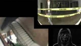iTuber Video Contest Take II 2008
