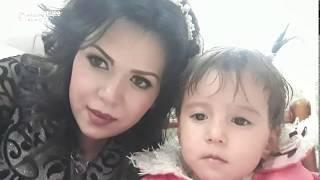 Узбекистан: карательная медицина