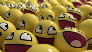 Giggs ft. Donae'o X Tsuki - Alarm Lock Doh