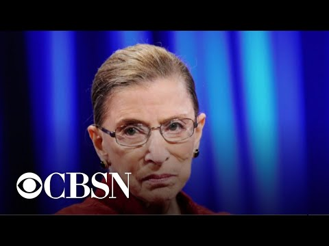 Planned Parenthood on the future of abortion rights after Ginsburg's death