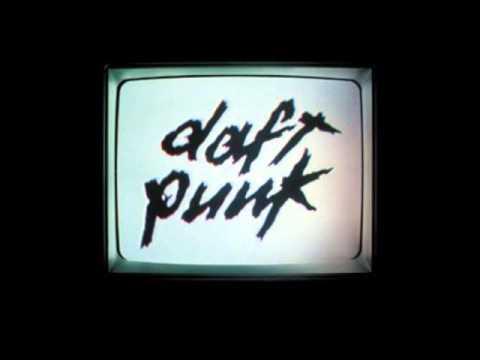 daft-punk-human-after-all-tohokaiju54