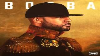 Booba - Loin d'ici (Remix)