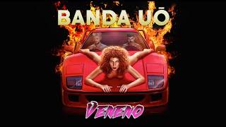 Banda Uó - Dá1LIKE (feat. Karol Conka) [Áudio]