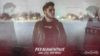 Filipek - Permanentnie (prod. 101 Decybeli)
