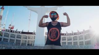 Remiks | 12 Puntadas | SUB CREW | VIdeo