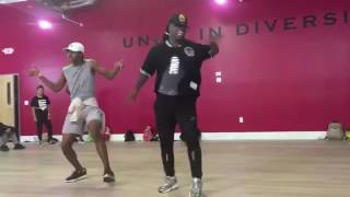 Willdabeast Adams