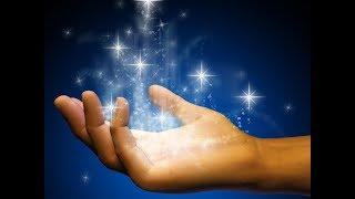 reiki symbols | Celeste - Reiki Meditation | reiki master training | Chakra Meditation Music