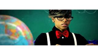 Miss Mykie - Dear Hater [Official Video]