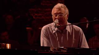 Randy Newman - Sail Away (Live in London)