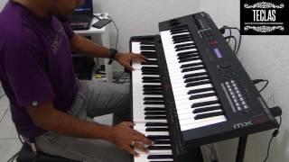 Dependente-Sorriso Maroto-KeyCover