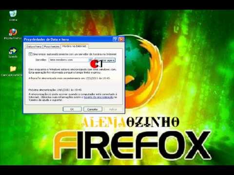 COMO RESOLVER O ERRO 80048820 DO MSN