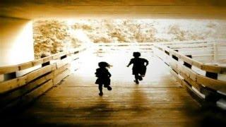 Farewell-An epic emotional soundtrack style music by Nikos Theotokatos
