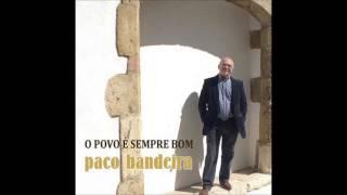 Paco Bandeira - Aguenta pimpão