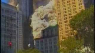 11 de setembro ataque terrorista ao world trade center_xvid_001.avi