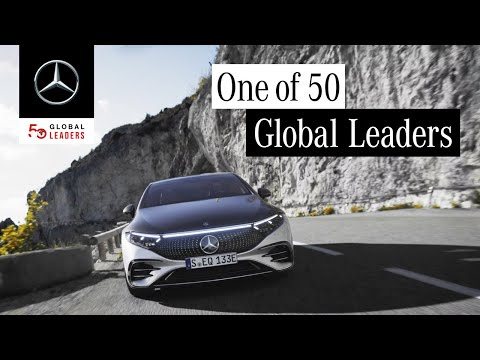 High-End Mobility for a Sustainable World