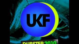 DJ Fresh   Fight 2010 Dupstep