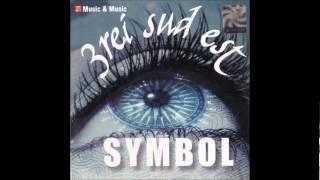 3rei Sud Est - Am nevoie de tine (2003)