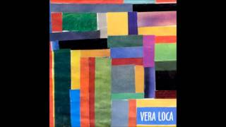 Vera Loca - Faixa 01