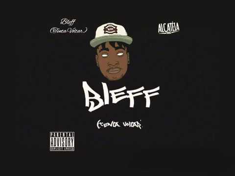 Tenta Voltar de Lil Bleff Letra y Video