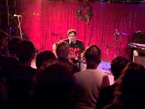 jeff-rosenstock-campaign-for-a-better-next-weekend-kingofthecastle7
