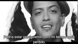 Bruno Mars Ft BOB   Nothin on You Subtitulado en Español