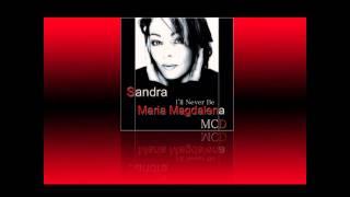 SANDRA-MARIA MAGDALENA.wmv