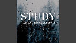 Gentle Rain Sounds, Pt. 4