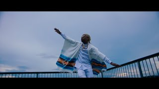 Lil Durk - U Said (ft. A Boogie Wit Da Hoodie)
