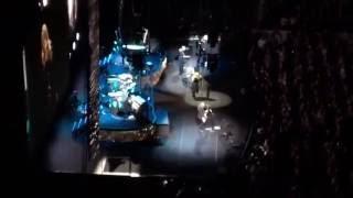 Stevie Nicks - Gypsy (Chicago)
