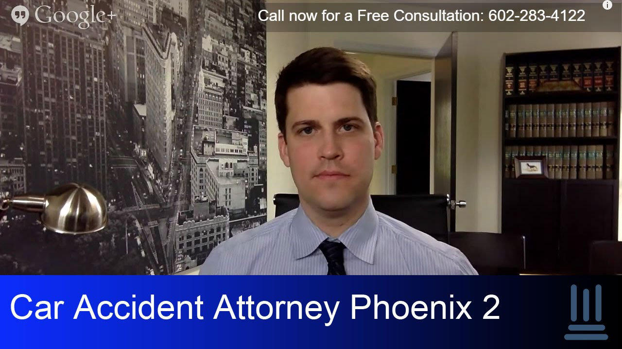 Auto Collision Lawyer Lindley NY