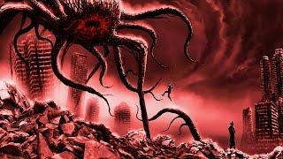 ►Most Epic Constant Brutal Nightcore Dubstep/Drumstep Drops 2015◄ [Extinction]