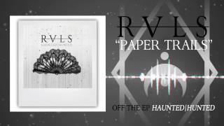 RVLS - Paper Trails