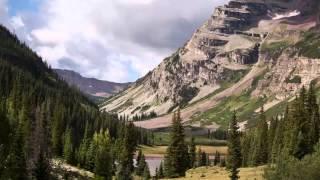 Good Sound) Nature Sound - Forest 3