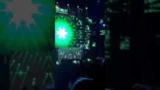 Ca sĩ Tuấn Hưng giao lưa với Fan tại Bắc Ninh đêm 14-1-2019