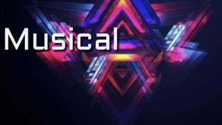 Eric Saade – Wide Awake (feat. Gustaf Noren. Filatov & Karas Remix)