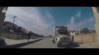 Peshawar Zalmi Anthem   Instrumental   Zwangeer   Khumariyaan   Pashto Song