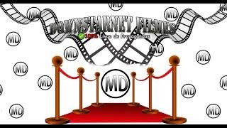 Trailer Filme A Incrivel Jornada 1993 (MundoDownstarnet)